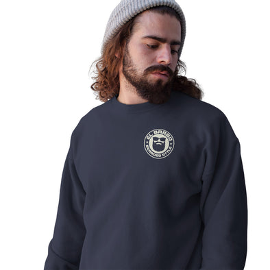 Sweatshirt-Barbu-Style-el-barbo