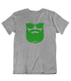 T-Shirt-Barbe-Hipster-Gris-el-barbo