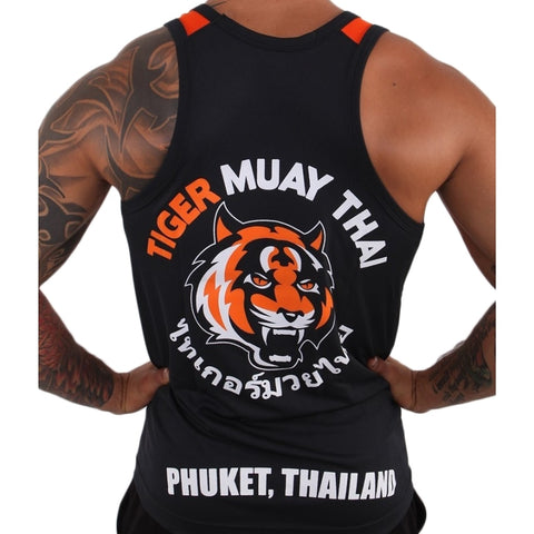 MMA Clothing & Accessories