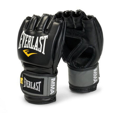 Everlast MMA Gloves
