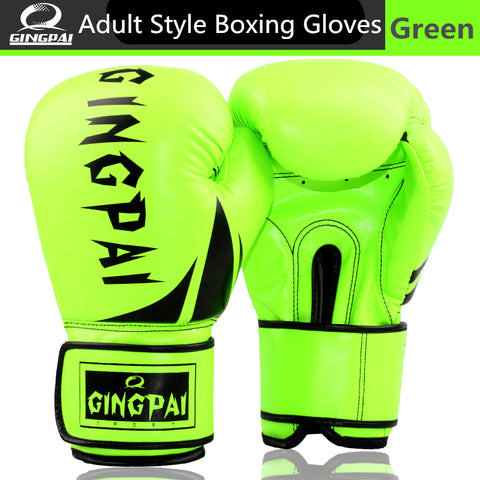 10oz Boxing / Bag gloves