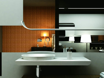 BSH7 Basin 800 - 1 only at this price!