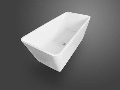 BSS03 iBelfast Stone Bath 1650mm