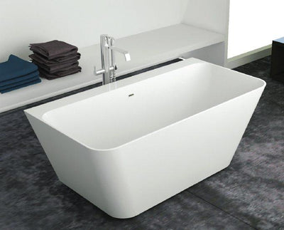 BSS85 iBelvie Stone Baths 1700mm