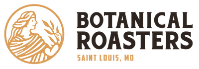 Botanical Roasters