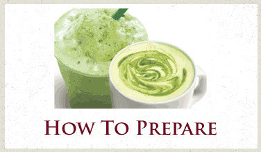 How To Prepare