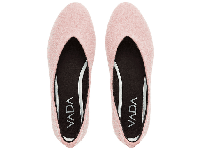 One PINK - vadashoes