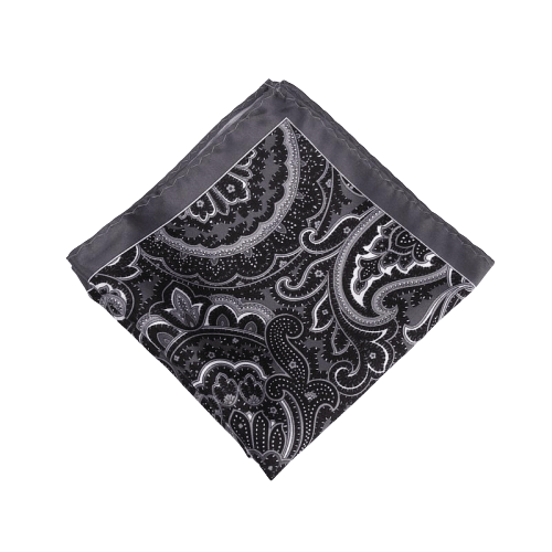 bandana artwork