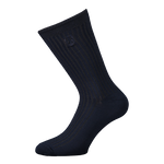 JIMMIES DOUBLE CYLINDER SOCK DARK BLUE