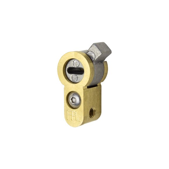 Multipoint Lock Parts
