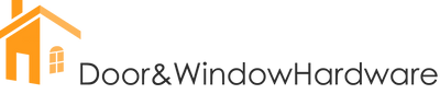 Door&WindowHardware