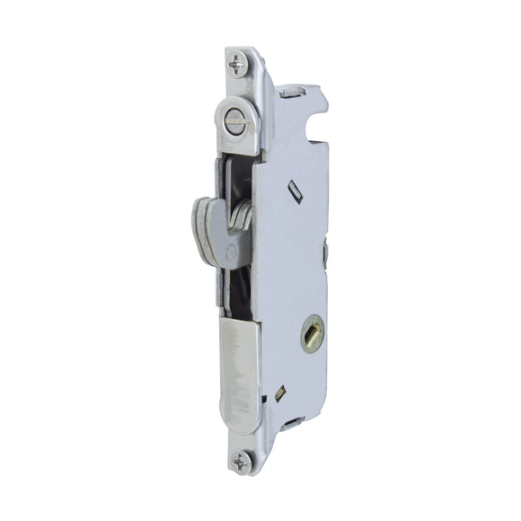 FPL 3-45 Sliding Mortise Mechanism - Stainless Steel