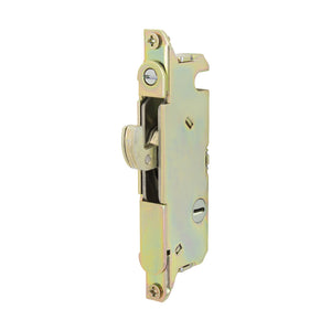 FPL 3-90 Sliding Mortise Mechanism - Steel