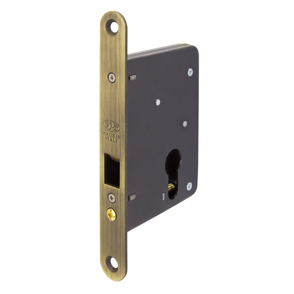 FPL 559-50 Pull to Open Sliding Mortise Mechanism