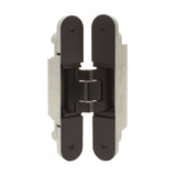 FPL 3D Adjustable Concealed Hinge