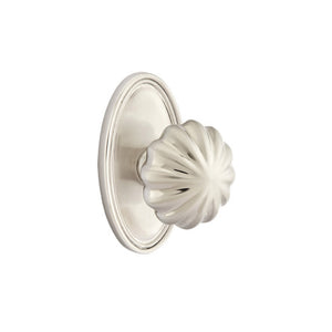 Emtek Melon Knob Set - Dummy