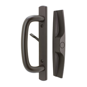 FPL Veranda Sliding Door Handle - Patio