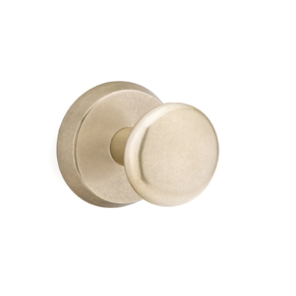 Emtek Winchester Knob Set - Privacy