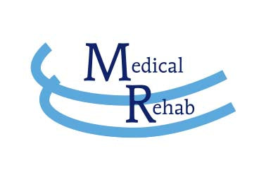 Medical Rehab Melbourne