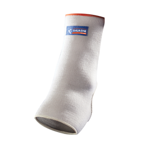 Thuasne Sport Open ankle support