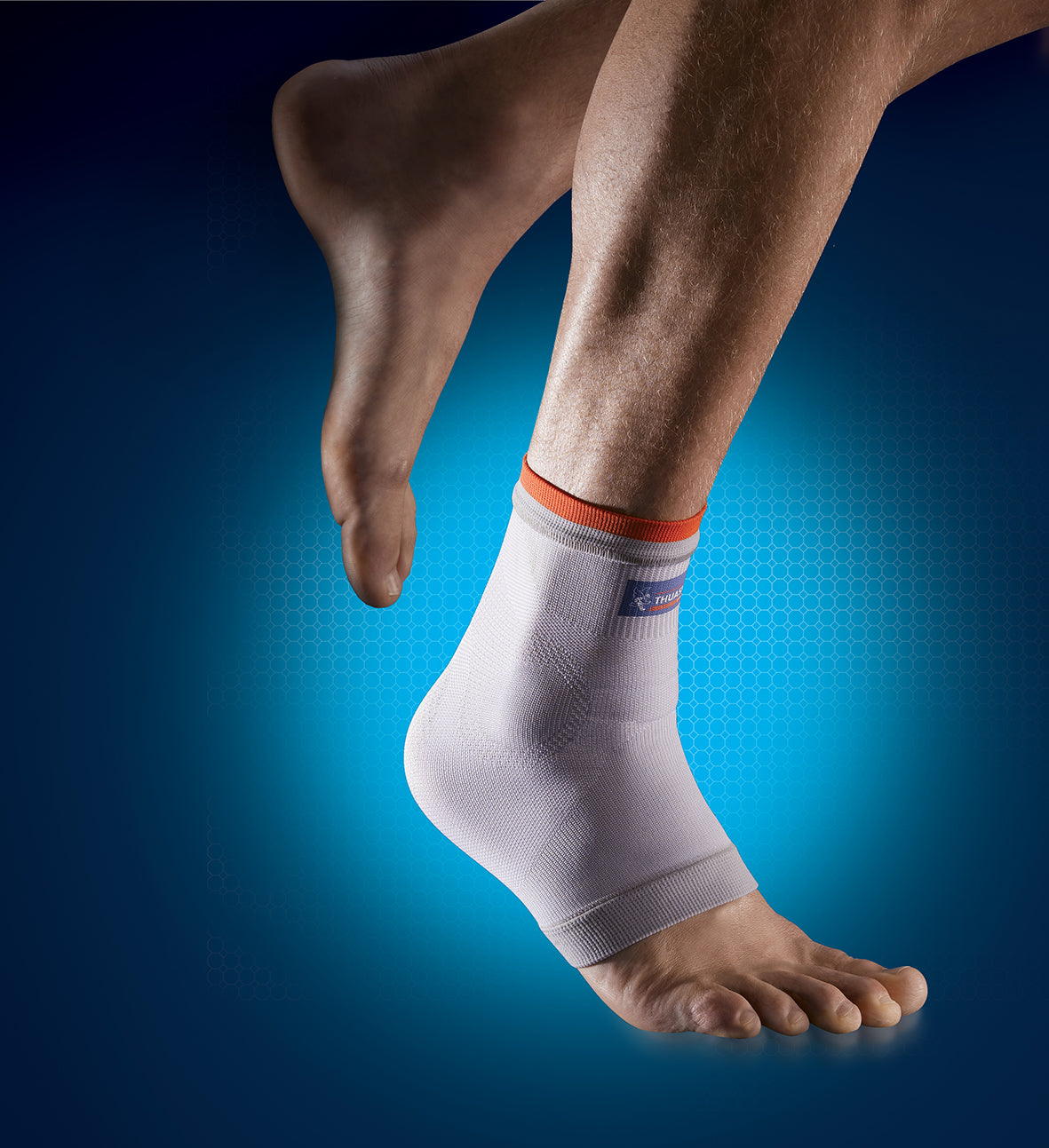 Thuasne Sport Ankle support