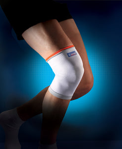 Thuasne Sport Closed Knee support