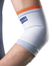 Thuasne Sport Elbow Support