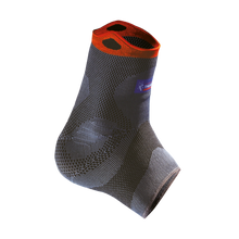 Thuasne Sport Reinforced Ankle Support