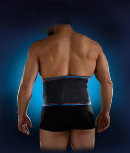 Thuasne Sport Lumbar Support Belt