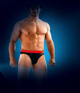 Thuasne Sport Tech Comfort Brief