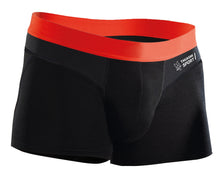 Thuasne Sport Tech Comfort Boxers for Exercise