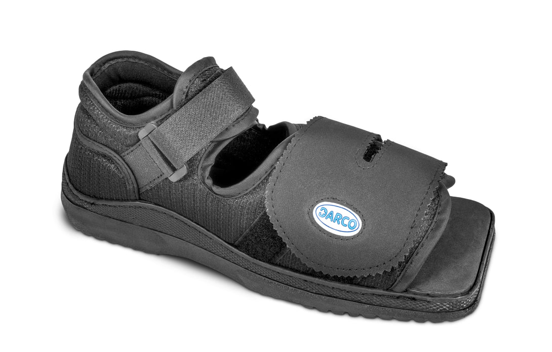 Darco Med Surgical Shoe