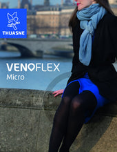 Venoflex Micro AD Below Knee Compression Socks CARAMEL