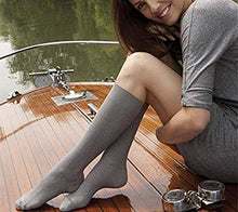 Thuasne Compression Socks - Venoflex FAST Coton Class 1 - Women