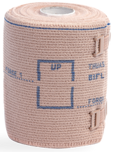 Biflex 16+ Light Compression Bandage 8cm x 5m