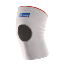 Thuasne Sport Open Knee Support