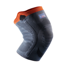 Thuasne Sport Reinforced knee support