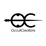 Occultcreations