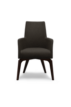 High Back Cina Chair