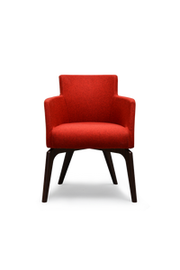 Low Back Cina Chair