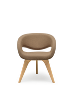 Low Back Short Lipo Chair