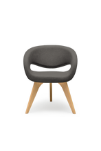 Low Back Lipo Chair
