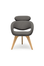 High Back Lipo Chair