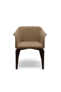 Low Back Sena Chair