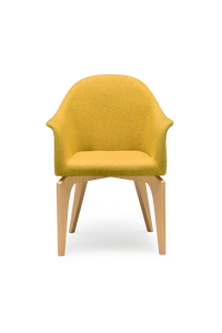 High Back Sena Chair