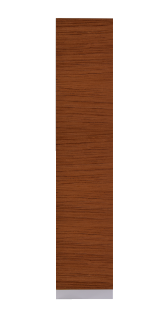 A Width Bisa Wall Panel
