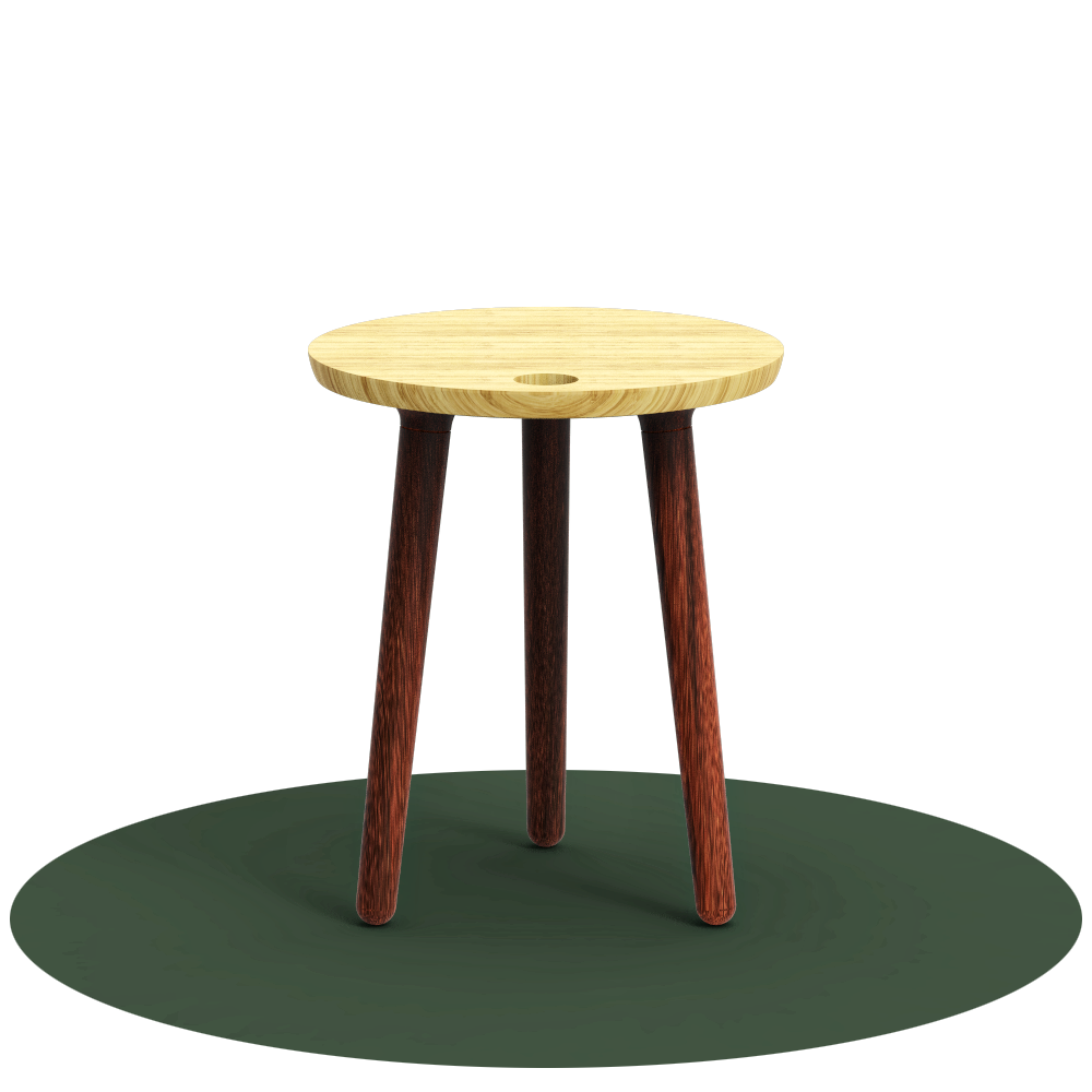 cheap-side-tables