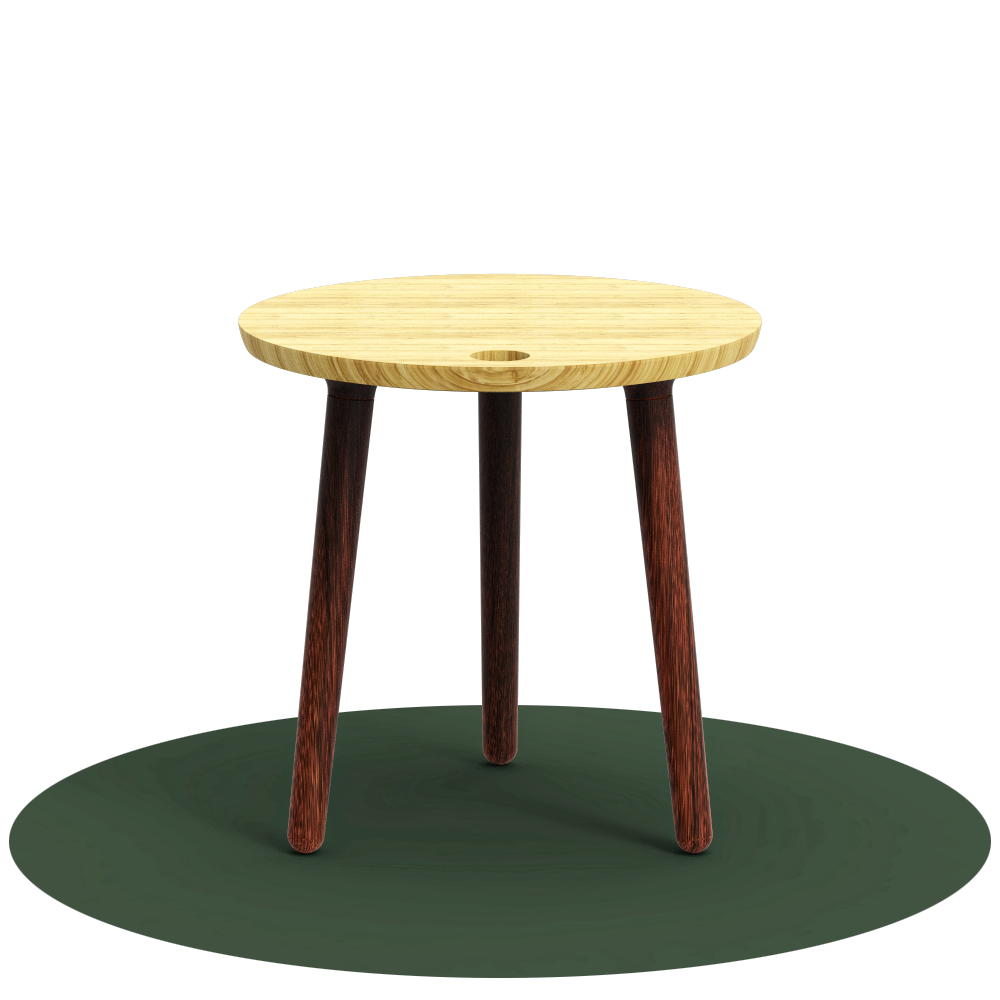 glass-side-table