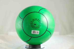 Western Star Tetherball with Rope for Kids Full Size - Premium Line