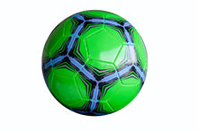 Load image into Gallery viewer, Western Star Custom Graphics Official Size 5 Soccer Balls